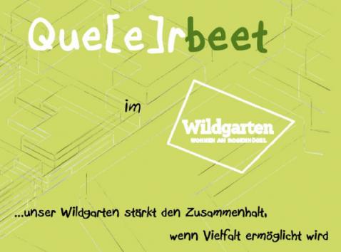 170105_queerbeet_wildgarten_baugruppe_4-478x354