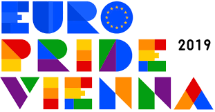 europride2019