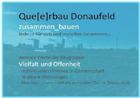 QBDonaufeld_brand