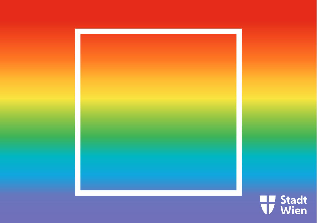 Fahne_rainbow